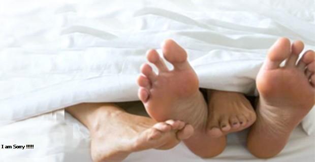 Hubungan intim lebih berkualitas dengan madu pahit