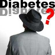 Madu dan diabetes