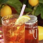 Manfaat minum madu bagi tubuh