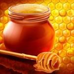 Manfaat minum madu setiap hari