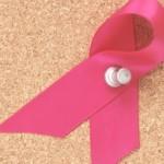 Mencegah kanker pada wanita