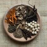Madu pahit resep tradisional Diabetes
