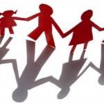 Keluarga Sehat Terbebas Dari Diabetes
