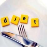 Fungsi Madu Untuk Diet