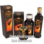 Obat tradisional Bab Berdarah